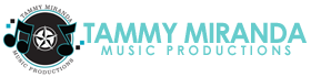 Tammy Miranda Music Production – Austin Booking Agent